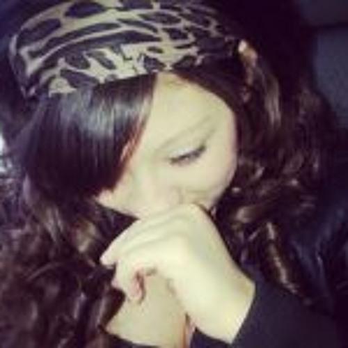 Elena Nolasco 2's avatar