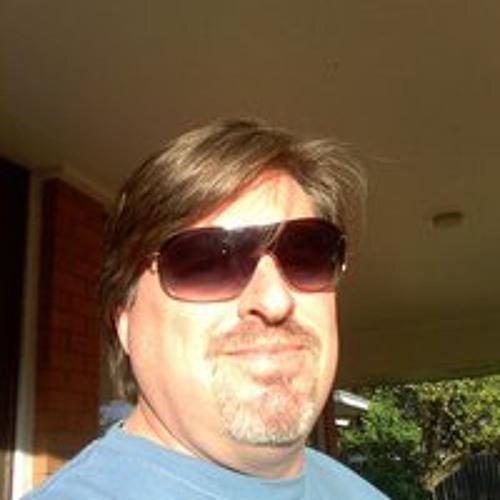 Clay Meadows's avatar