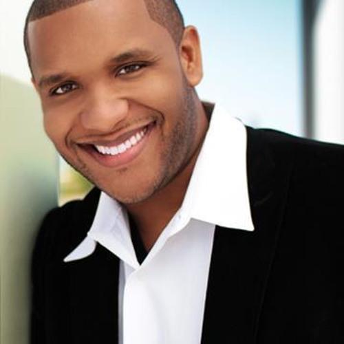 Brandon Roberson Music's avatar