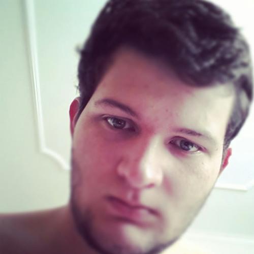 aashton5's avatar