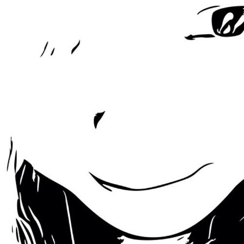 OMGThisUserNameIsMinet_t's avatar