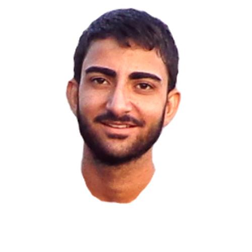johalputt's avatar
