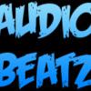 Bruno Mars-Locked Out Of Heaven (A3RO Edit) (AUDIO BEATz Bass Edit) Portada del disco
