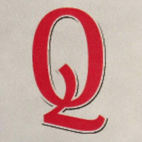 QUEST NATION's avatar