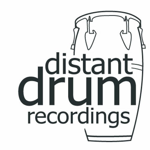 DistantDrumRecordings's avatar