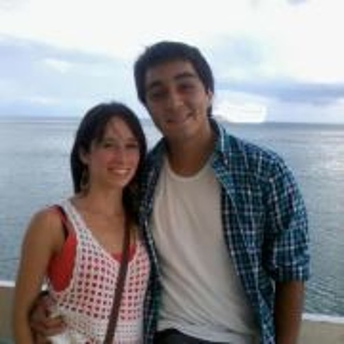 Checho Navarrete's avatar