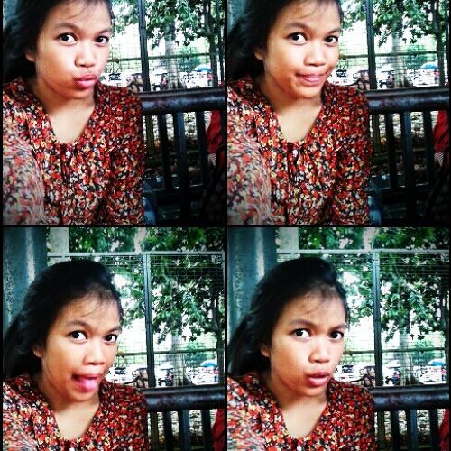Tasya Shavira's avatar