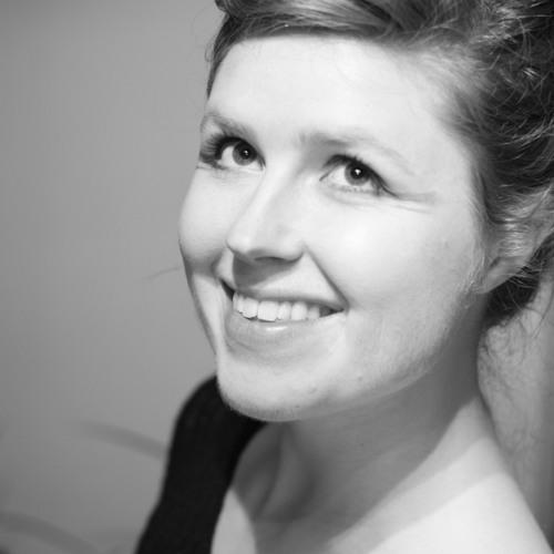 Sarah DeGrave's avatar