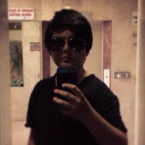 Omer1133's avatar