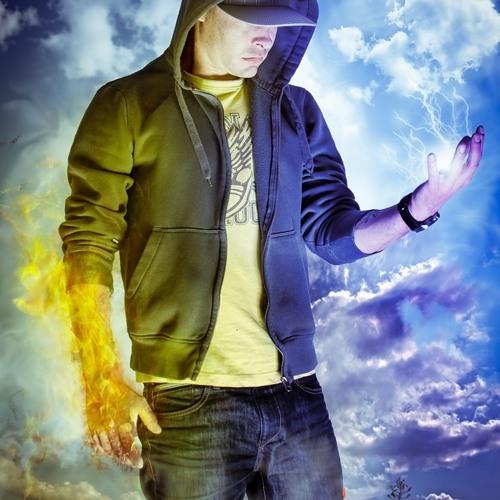 Malus Angelus's avatar