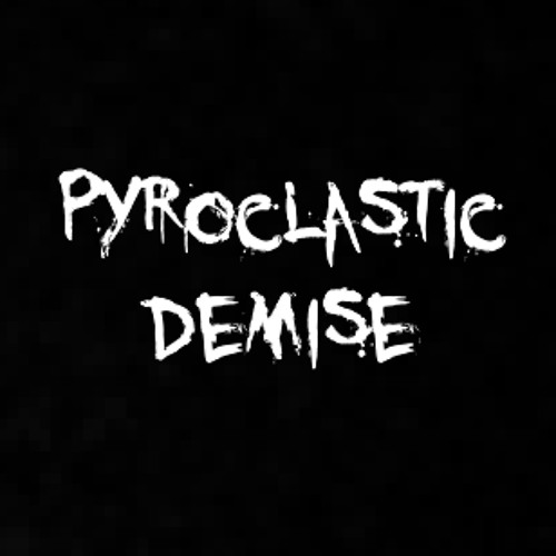PyroDem's avatar