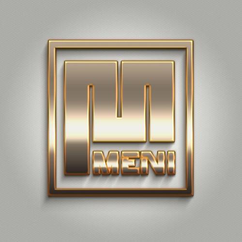 Dj Meni's avatar