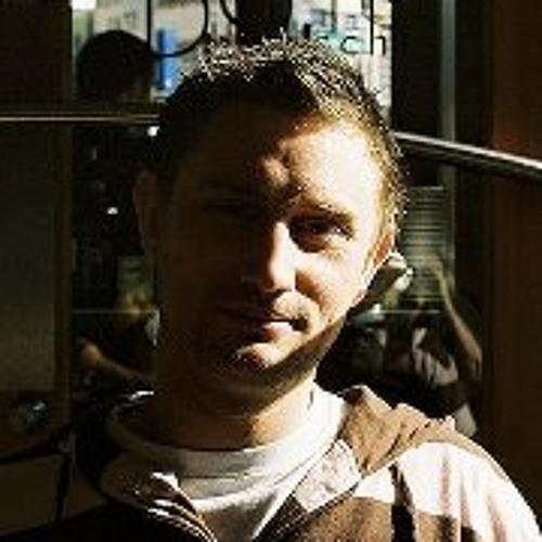 m4x's avatar
