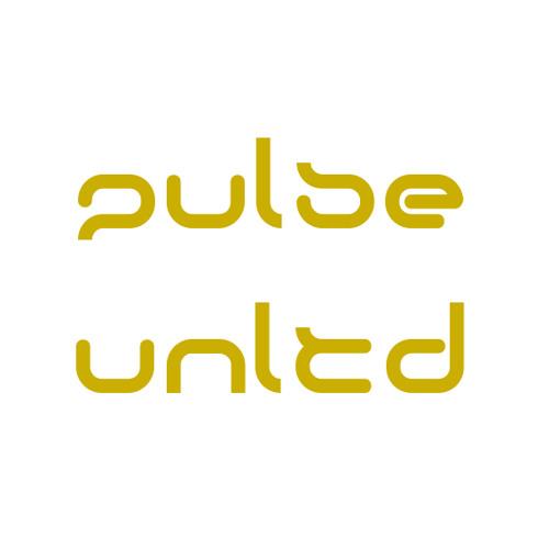 pulse prototypes's avatar