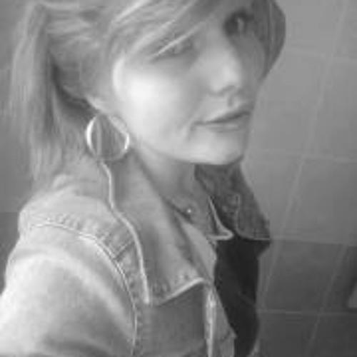 Camille de Abreu 1's avatar