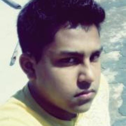 Anupam Shah 1's avatar