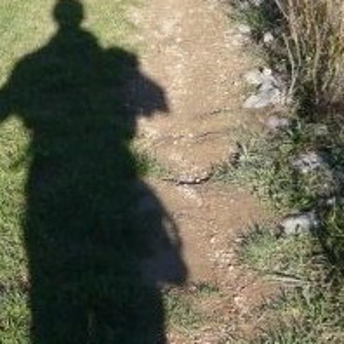 Kilian Birkeneder's avatar