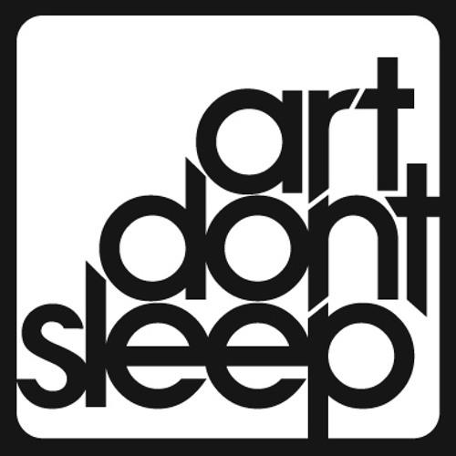 ArtDontSleep's avatar