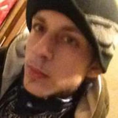 Shawn Craver's avatar