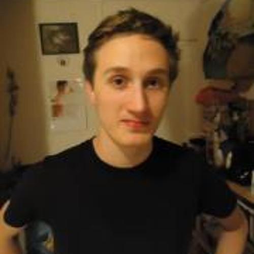 Bambuhattu's avatar