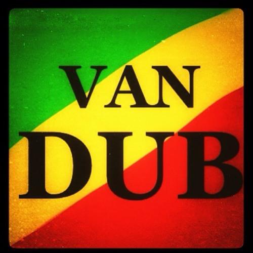 Evje van Dub's avatar