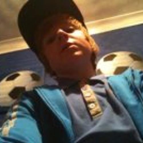 Liam Webb 4's avatar