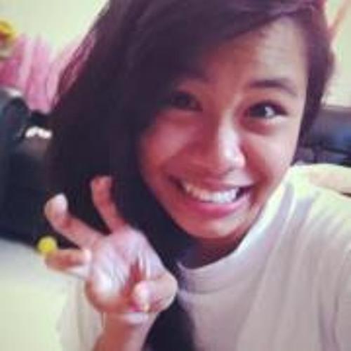 Chareyna Fortich's avatar
