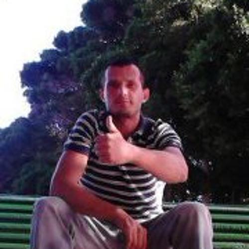 Jose Luis Rosales Ferraz's avatar