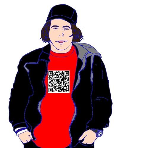 DJ Chelski's avatar