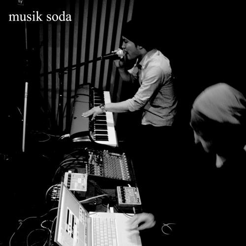 musiksoda's avatar