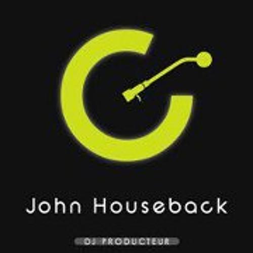 John Houseback's avatar