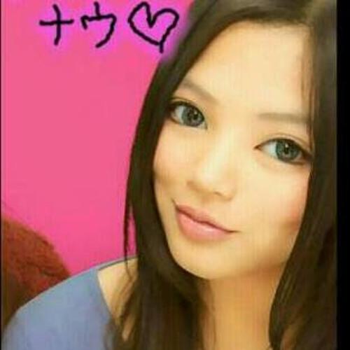 Hayley_Evans1814's avatar