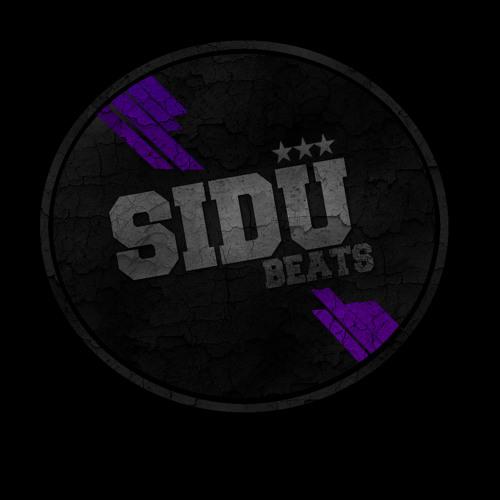 Sid'u's avatar