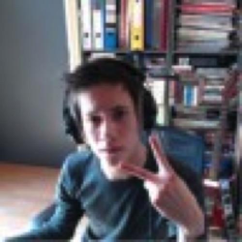 Chodesmith's avatar
