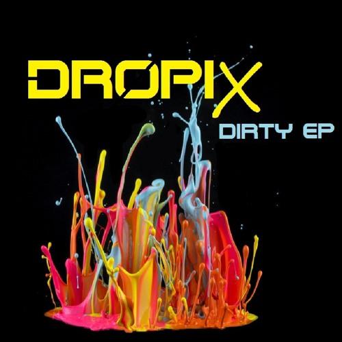 Dropix's avatar