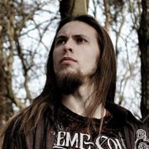 Alexey Godlevskiy's avatar