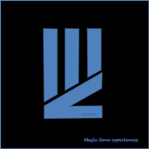 Magic Zone's avatar