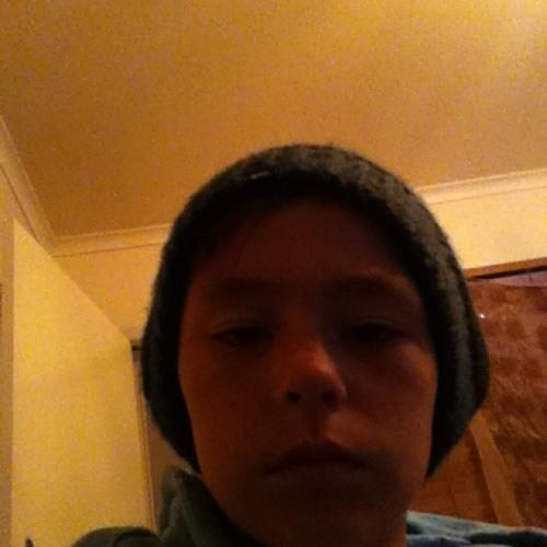 jaffaprice's avatar