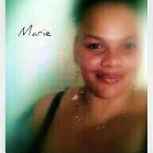 Marie Ann Avilla's avatar