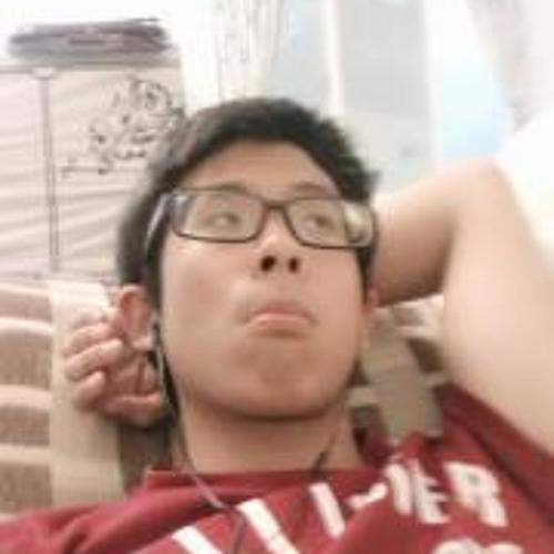 Jerry Chen 14's avatar