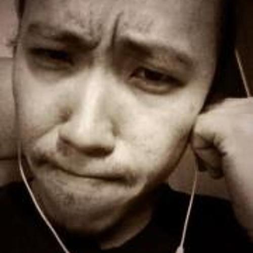 Samvi Chan's avatar