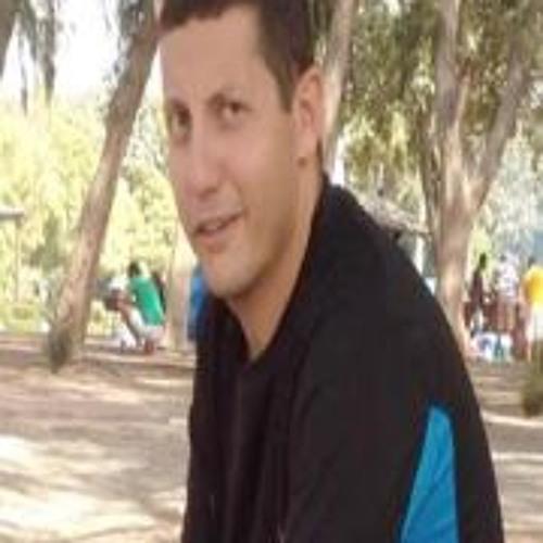 Ahmed Roushdy 3's avatar