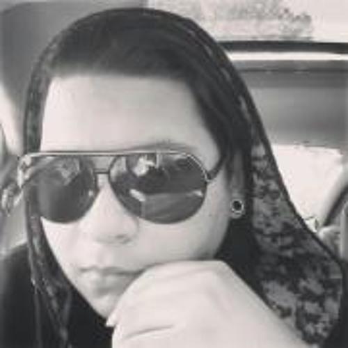 Christian Candelaria 1's avatar