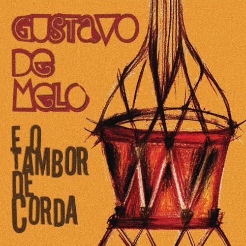 Gustavo de Melo's avatar