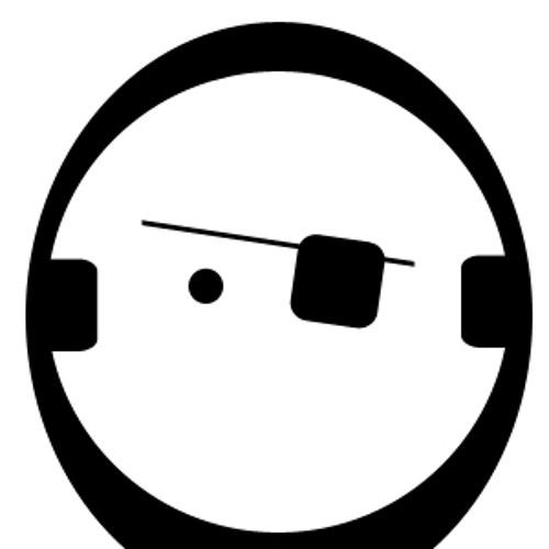 solarvibesound's avatar