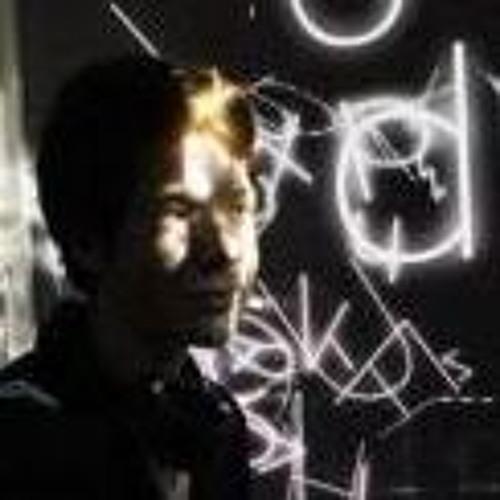 Roubinx's avatar