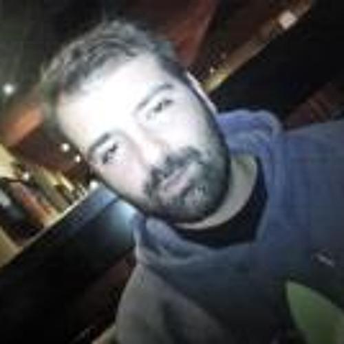 user239830752's avatar