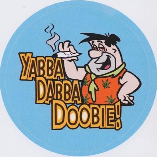 YABBAXDABBAXDOBIE's avatar