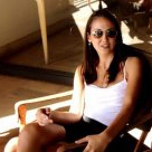 Sofia Kalantary's avatar