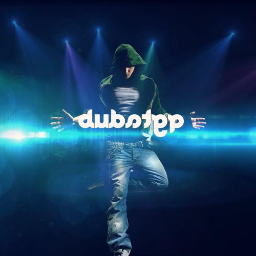 ObudFavoriteSong's avatar